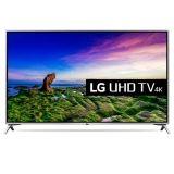 LGE-TV 65UJ620V