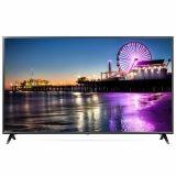 LGE-TV 65UK6300PLB