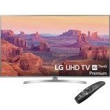 LGE-TV 65UK7550