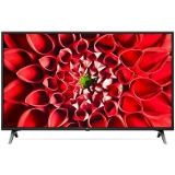 LGE-TV 65UN711C