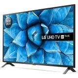 LGE-TV 65UN73006LA