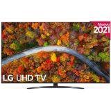 LGE-TV 65UP81006LA