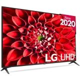 LGE-TV 70UN71006LA