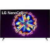 LGE-TV 75NANO906NA