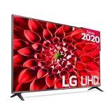 LGE-TV 75UN71006LC