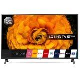 LGE-TV 86UN85006LA