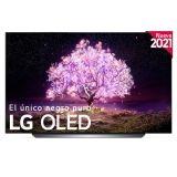LGE-TV OLED48C14LB