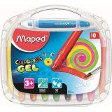 MAP-LAPIZ 836310