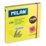 MIL-NOTAS 4151NE100