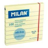 MIL-NOTAS 4151PTL100