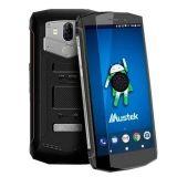 MUS-PDA MK7000PRO