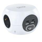 NAN-BASE USB 10.37.0001