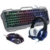 NGS-PACK GBX-1500