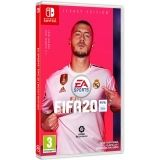 NIN-NS-J FIFA 20 LE