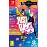 NIN-NS-J JUST DANCE 2020
