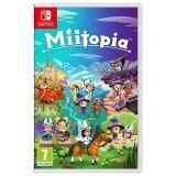 NIN-NS-J MIITOPIA