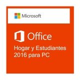 OFFICE HOGAR ESTUDIANTES 16