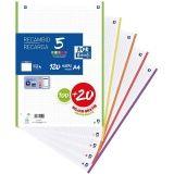 OXF-RECAMBIO 400148310