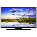 PAN-TV TX-43E303