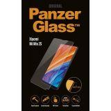 PANZ-PROTEC 8002