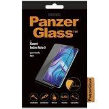 PANZ-PROTEC 8029