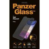 PANZ-PROTEC P2662