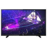 PHIL-TV 32PHT4503