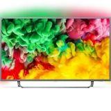 PHIL-TV 55PUS6753
