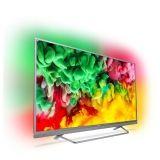 PHIL-TV 55PUS6803