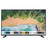 SAM-REA-TV UE55NU7026KXXC