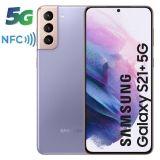SAM-SP G996 256GB VIO