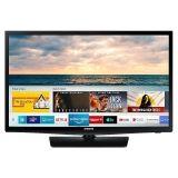 SAM-TV 24N4305