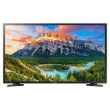 SAM-TV 32N4300