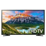 SAM-TV 40N5300