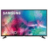 SAM-TV 40NU7115
