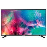 SAM-TV 50NU7095