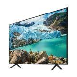 SAM-TV 50RU6025