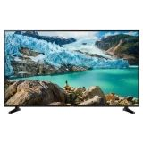 SAM-TV 50RU7025