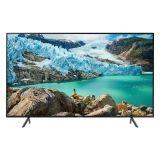 SAM-TV 50RU7105