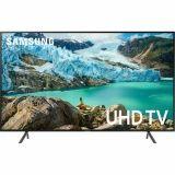 SAM-TV 55RU7105