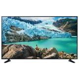 SAM-TV 65RU7025K
