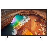 SAM-TV QE55Q60