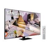 SAM-TV QE55Q700T