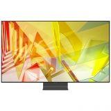 SAM-TV QE55Q95TA