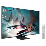 SAM-TV QE75Q800TATXXC