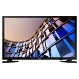 SAM-TV UE32M4005