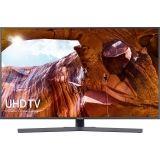 SAM-TV UE43RU7405UXXC