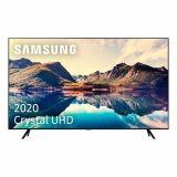 SAM-TV UE43TU7025K