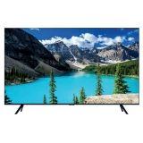 SAM-TV UE43TU8005
