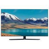 SAM-TV UE43TU8505